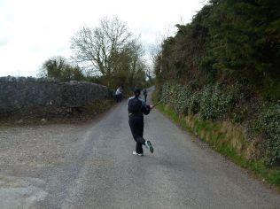hurling2011