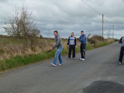hurling2011_21