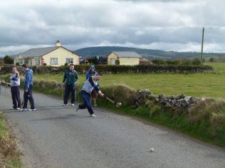 hurling2011_25