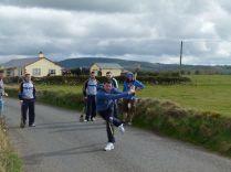 hurling2011_29