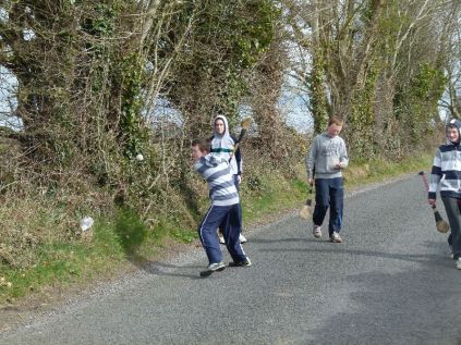 hurling2011_43