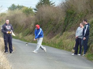 hurling2011_47