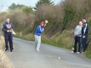 hurling2011_48