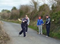 hurling2011_52