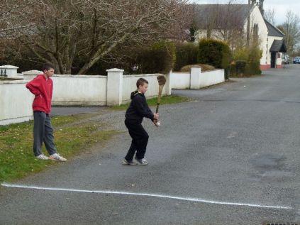 hurling2011_75