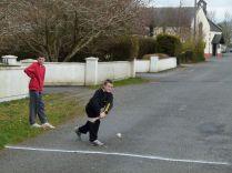 hurling2011_78