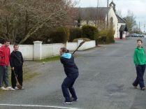 hurling2011_81