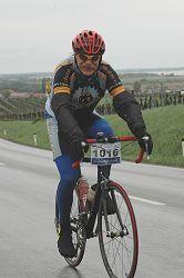 30.04.2006 - Neusiedler Radmarathon