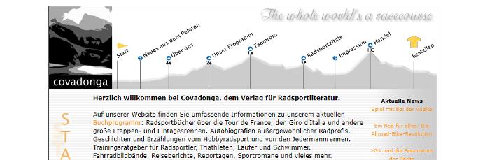 Covadonga-Verlag