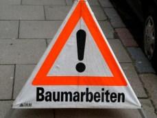 Baumarbeiten Hamburg Seevetal
