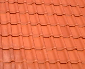 kpro masonry roof tile mortar kilsaran