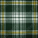 Irish Tartan AcryliKilt (Special-Order)