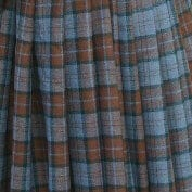Rob Roy Movie Tartan Earasaid
