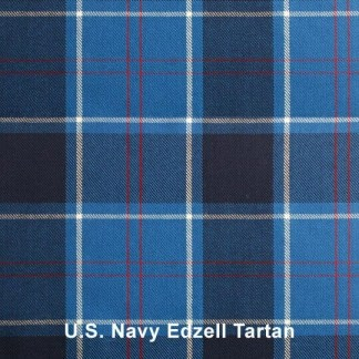 US Navy Light Weight Ancient Kilt