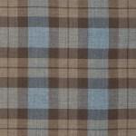 OUTLANDER Wrap Authentic Premium Wool Tartan