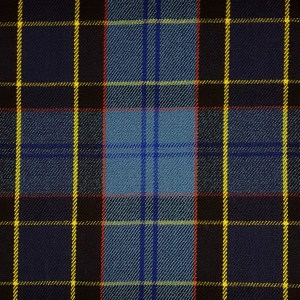 U.S. Air Force Tartan