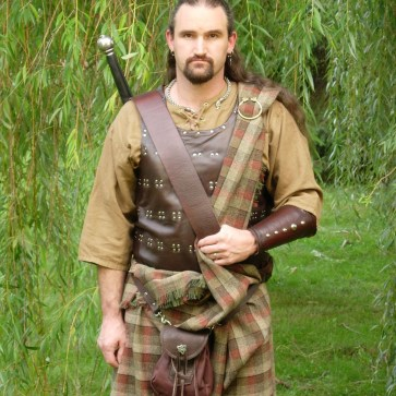 Ancient Kilts