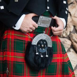 Highland Accessories