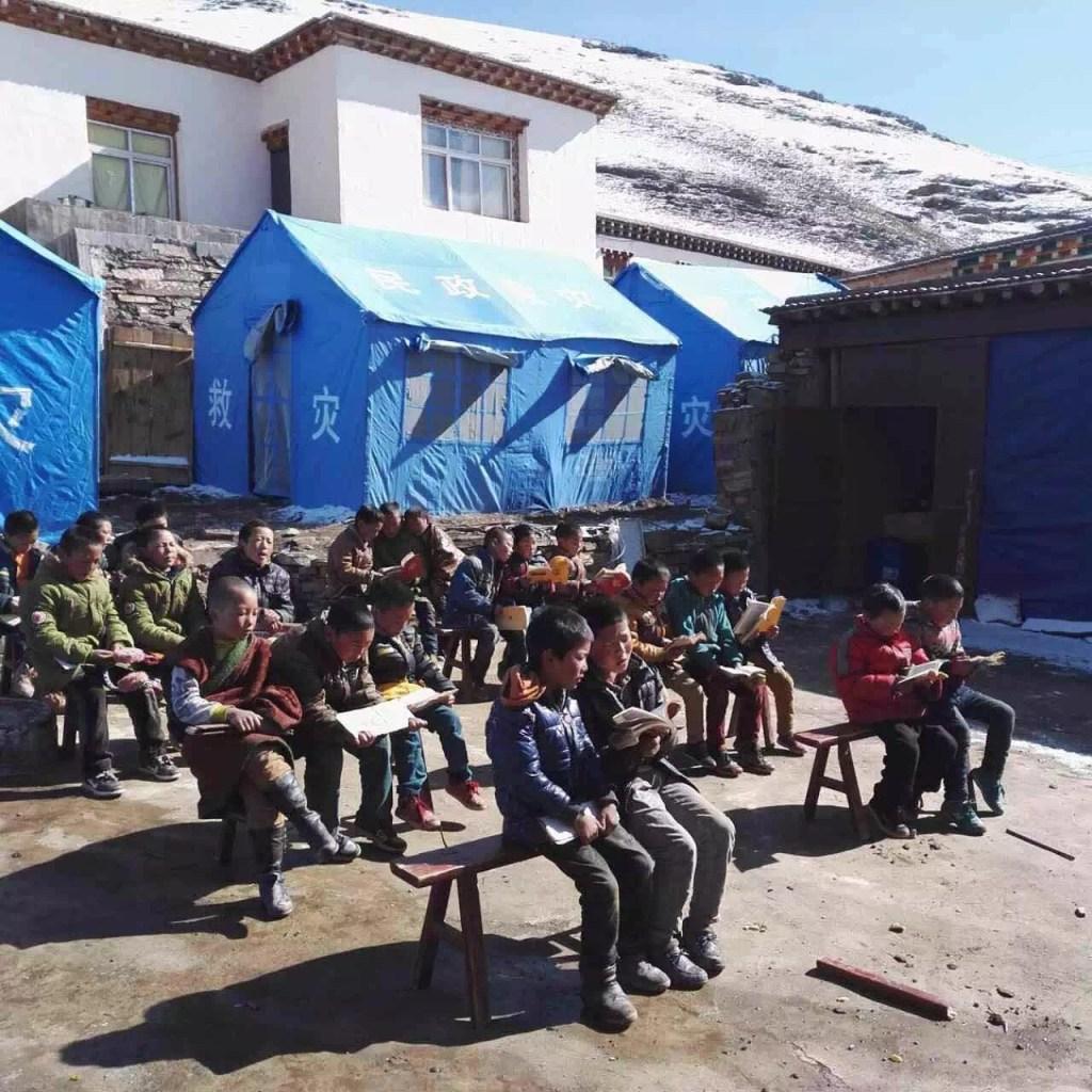 image2 class outside