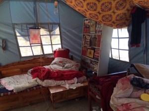 shedra children tent inside aug2016 copy