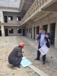 Shedra construction begins2_4289