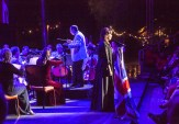 The Last Night Of The Proms - 2017