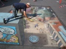 julian-beever-at-alextorv-in-copenhagen-denmark-tm.jpg