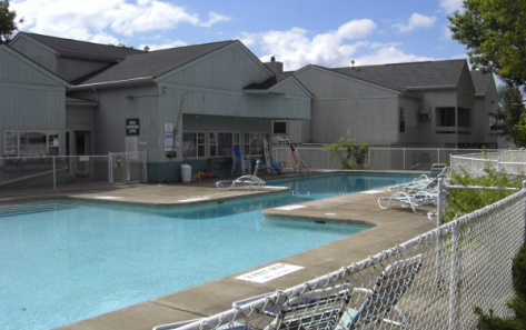Cornell University Graduate Student Professional Family Apartments And Houses For In Ithaca