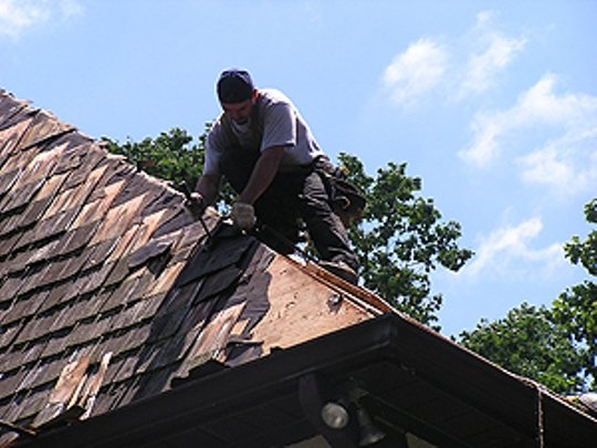 To Learn More About Any Of Our Services, Or To Arrange A Estimate On Your  Next Roofing, Gutters, Siding Or Related Project, Please Reach Out To Us  Today.