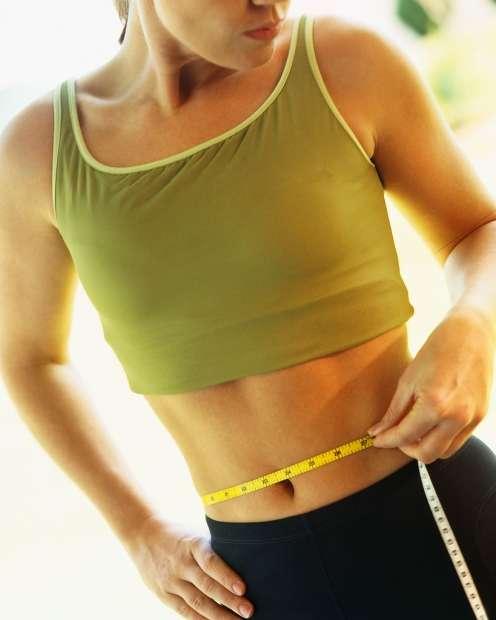 Weight Loss Secrets Fab Fit Squad