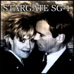 Stargate SG-1: Double Dealing (Replicarter/Jack)
