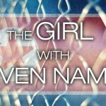 The Girl With Seven Names – Book Review