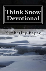 Think_Snow_Devotional_Cover