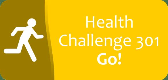 Health_Challenge_301_Go