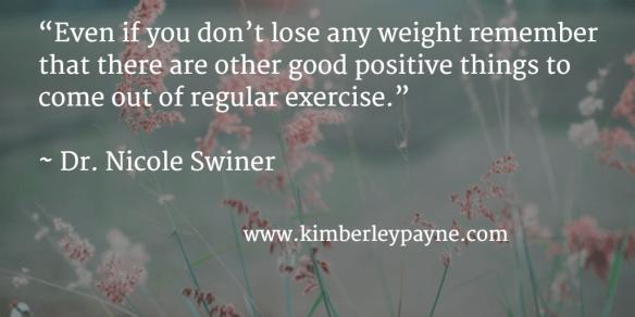 Nicole Swiner-quote3