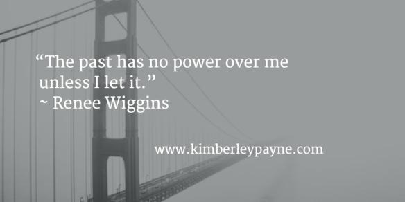 Renee Wiggins-quote