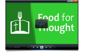 videoplayer-FoodforThought