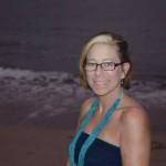 Julie Endl