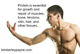 23-protein