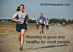 37-running