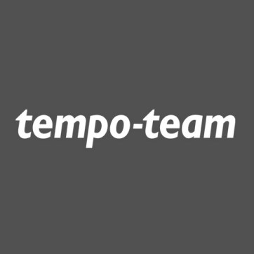 tempo team