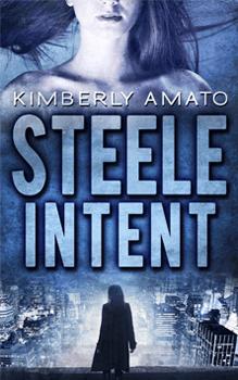 Steele Intent