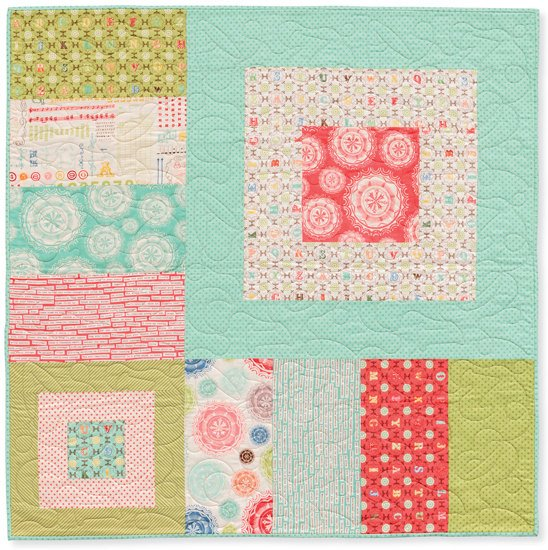 Quilt Pattern Quilts Modern Sewing Patterns Love Quilting Fabric