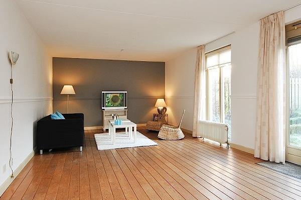 Verkoopstyling woonhuis Heumen