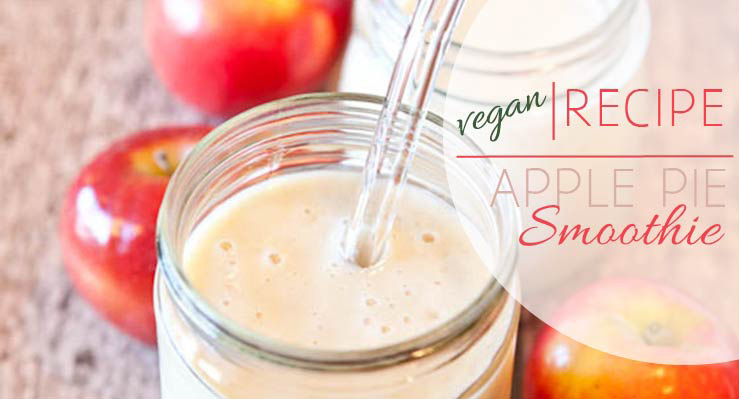 vegan_apple_pie_smoothie_recipe