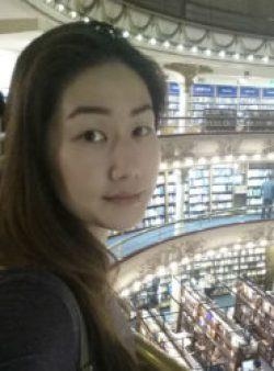 lisa-bookstore