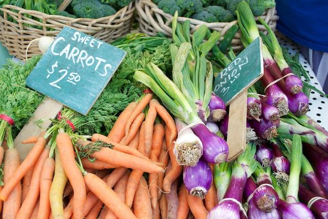 Hollywood-Farmers-Market3