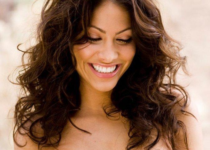 Valery-ortiz-smile