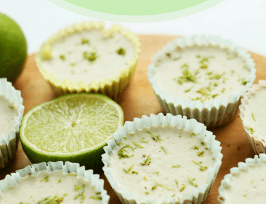 key-lime-pie-feature