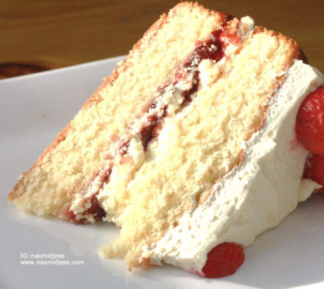 victoria-sponge-slice-nd
